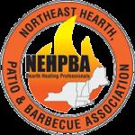 NEHPBA-logo