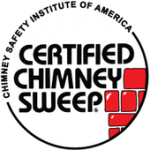 certified-sweep-logo-transparentbackground