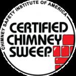 certified-sweep-logo-transparentbackground